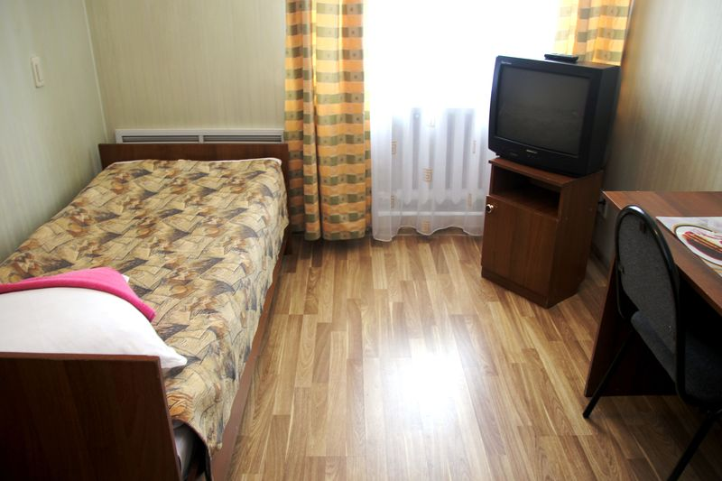 ekonom_1_mest_sharya-hotel.ru_05