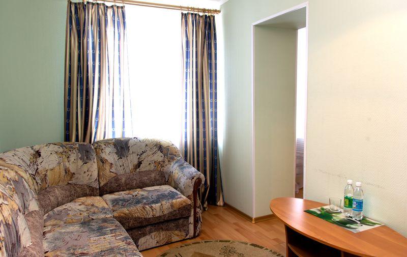 lux_1_mesto_sharya-hotel.ru_11